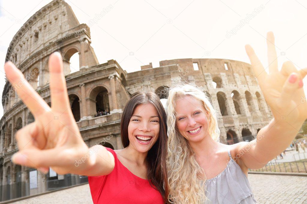 how to meet european women in canberra