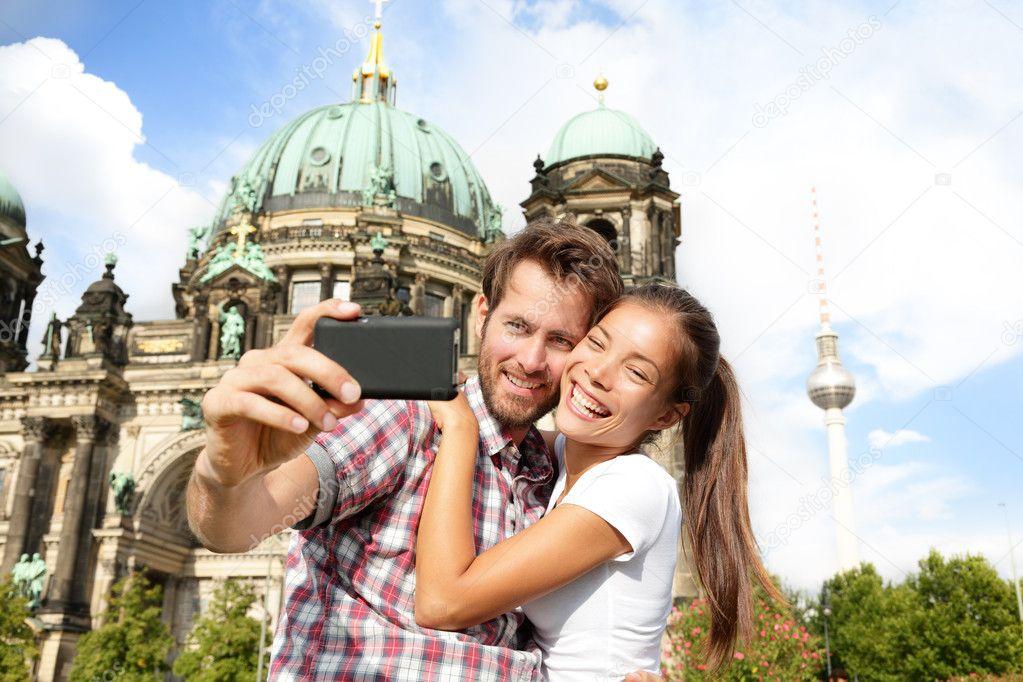 Aziatisch meisje dating Duitse man Highland online dating