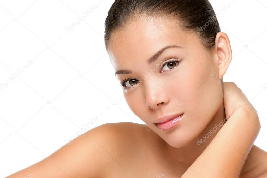 prefer strong and reife Outdoor-Nudisten fun loving hot girl