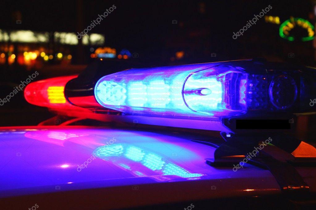 policia #hashtag