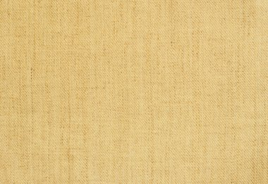 Beige linen background