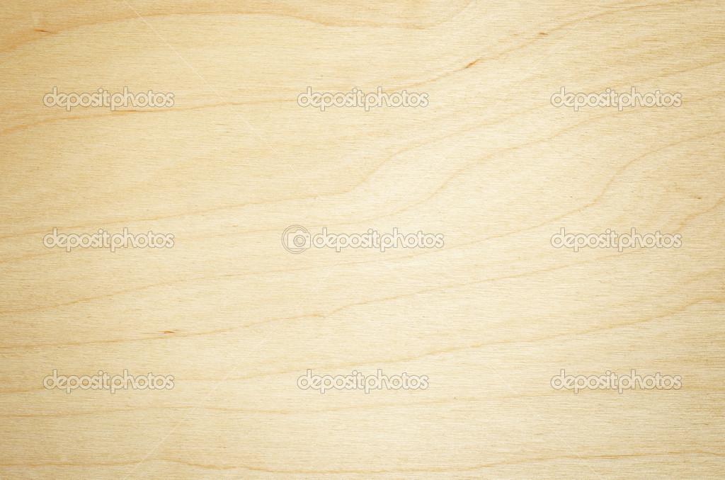 legno di tiglio — Foto Stock © ksushsh #30140765