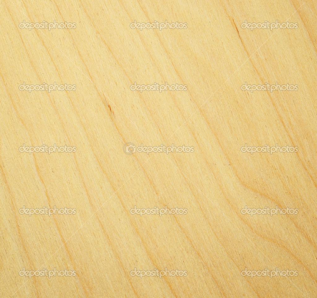 legno di tiglio — Foto Stock © ksushsh #30141539