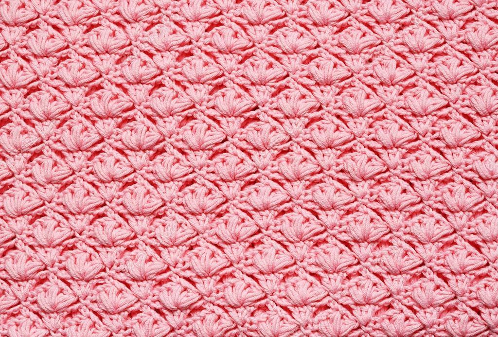 Plano De Fundo De Rosa De Croch 234 Fotografias De Stock