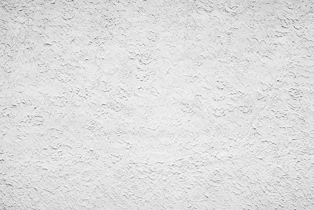 texture mur blanc photographie estudiosaavedra 22678497. Black Bedroom Furniture Sets. Home Design Ideas