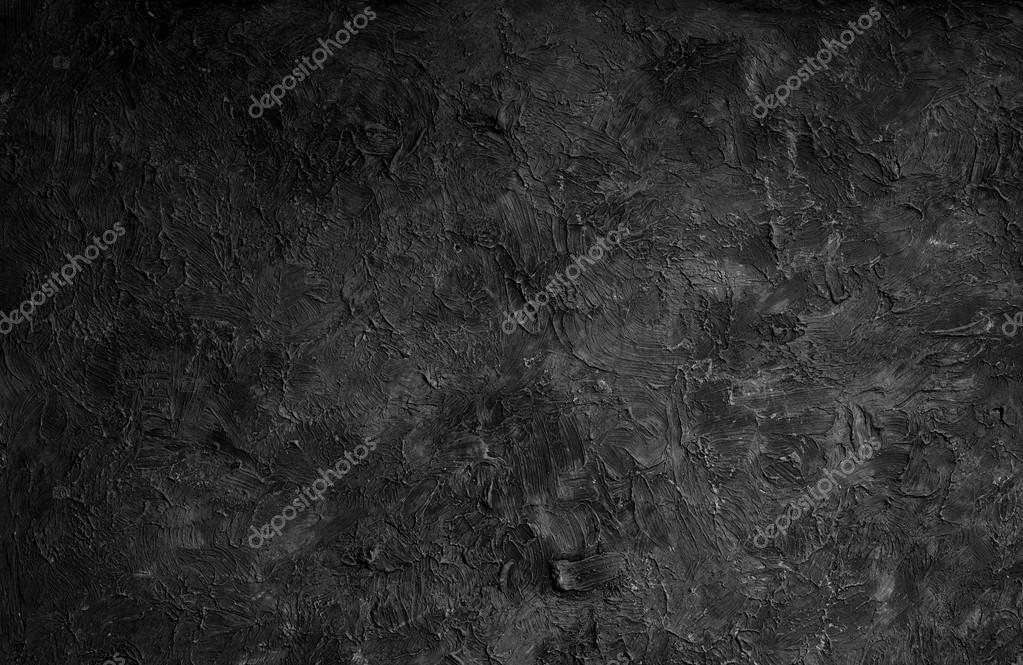 Dark Concrete Texture Stock Photo 169 Estudiosaavedra