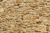 Photo stone wall