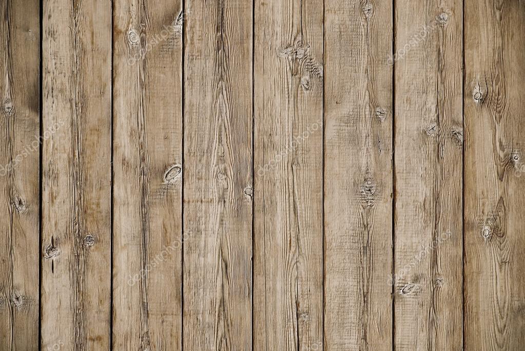 Listones de madera envejecidos foto de stock - Precio listones de madera ...