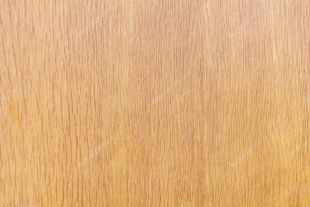 Seamless Wood Texture Stock Photo C Mathisa 38374187