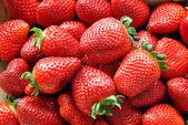 Fotografie Strawberrys
