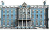 palác Kateřiny 11