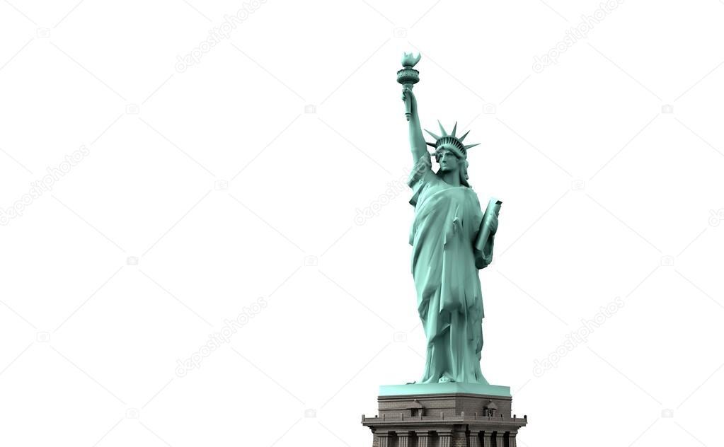 liberty agentur