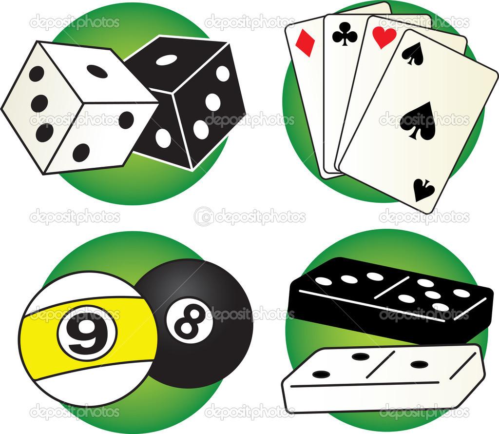 гуляць азартныя гульні fcvg ru