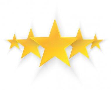 Five Stars Quality