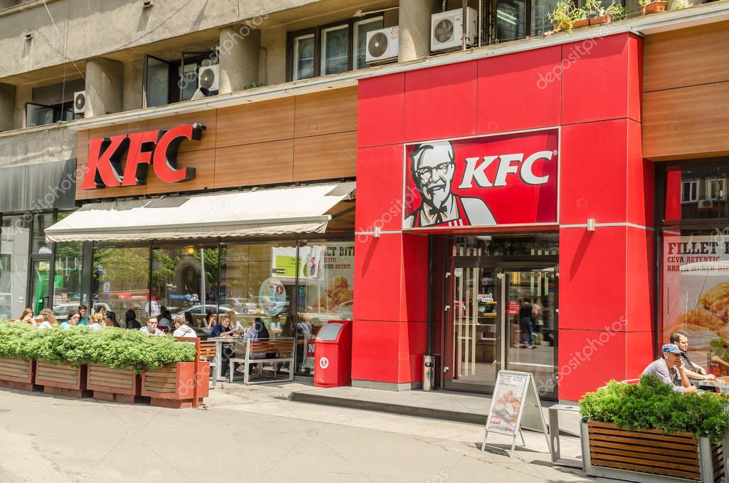kfc financial Kiefer financial consulting (kfc) is a commercial loan broker and advising company that is owned and operated by brad kiefer, a long time alaskan resident kfc specializes in government guaranteed loans provided by sba (small business admission) and usda.