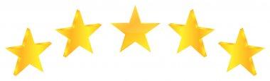Five Star Quality Premium Product