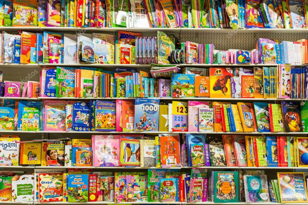 Scaffale Libri Per Bambini : Se parliamo di libri e il coraggio folle di aprire una libreria