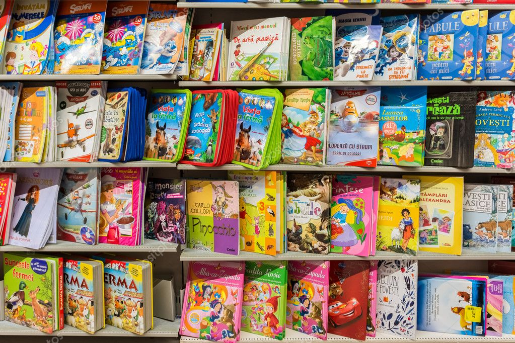 Scaffale Libri Per Bambini : Top home solutions libreria a parete in legno per bambini