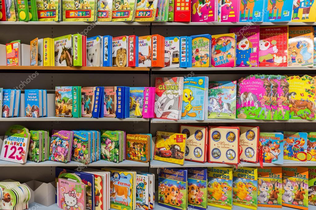Scaffale Libreria Per Bambini : Librerie per camerette le migliori idee di design per la casa