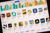 ebooks Obchod Apple