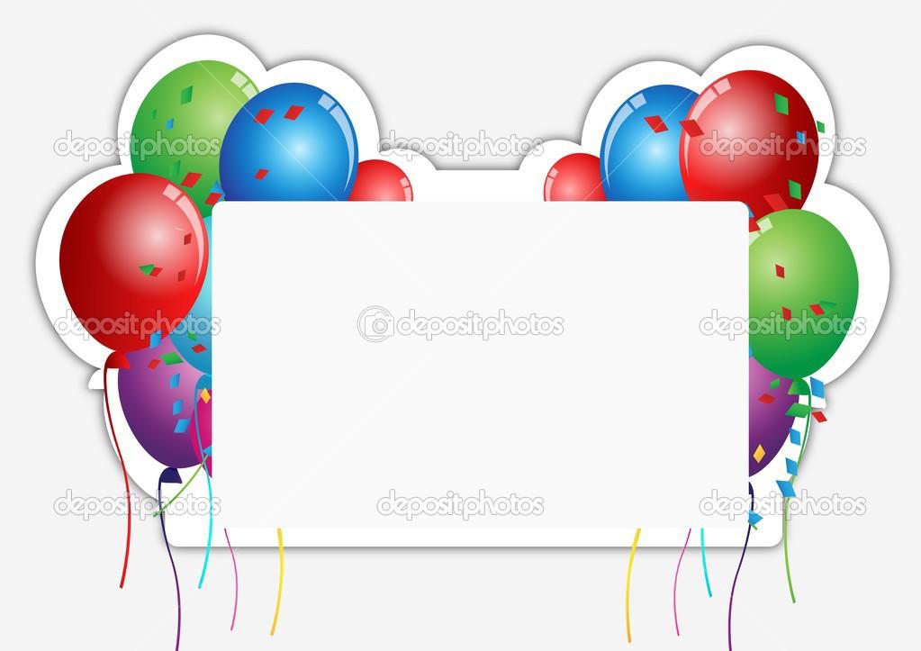 oslava narozenin oslava narozenin — Stock Vektor © bejotrus #35173925 oslava narozenin