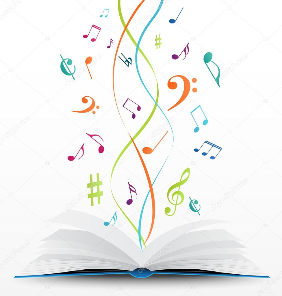 music vs books About sheet music plus: sheet music plus offers the world's largest selection of sheet music we're your online sheet music source for music books, music sheets.