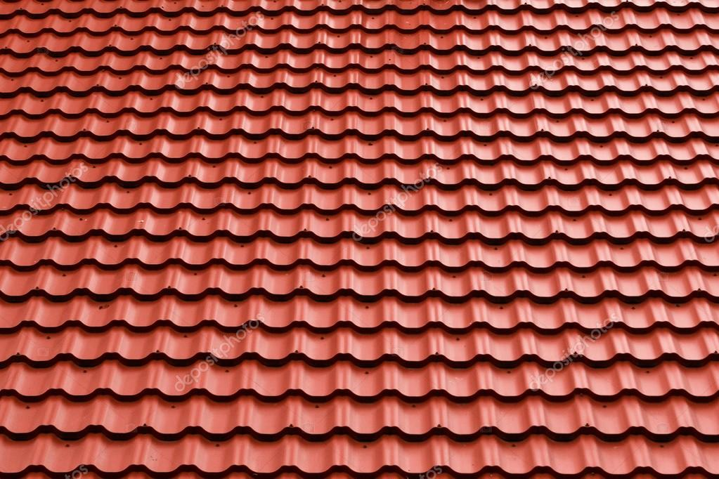 Background Wallpaper   Red Roof Tiles U2014 Photo By Iwiane