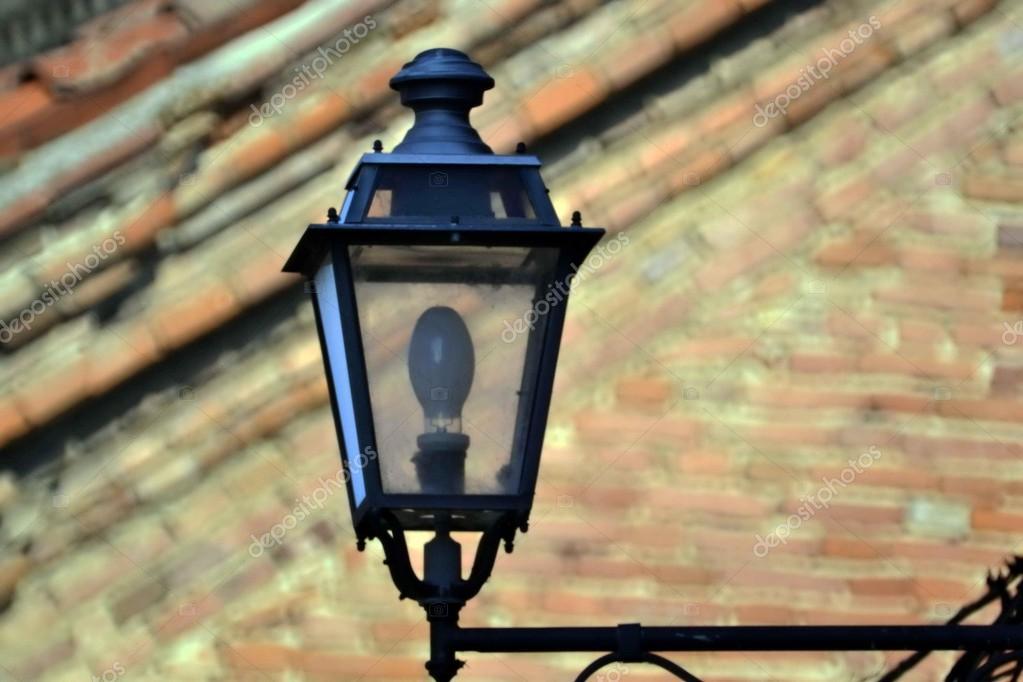 Lanterna Illuminazione : Lucciola o lanterna viabizzuno illuminazione da parete