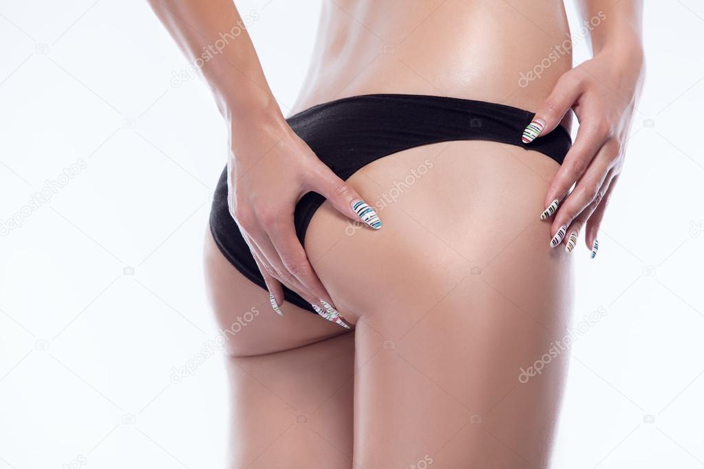 Красивые женские тела крупным планом фото 71-18