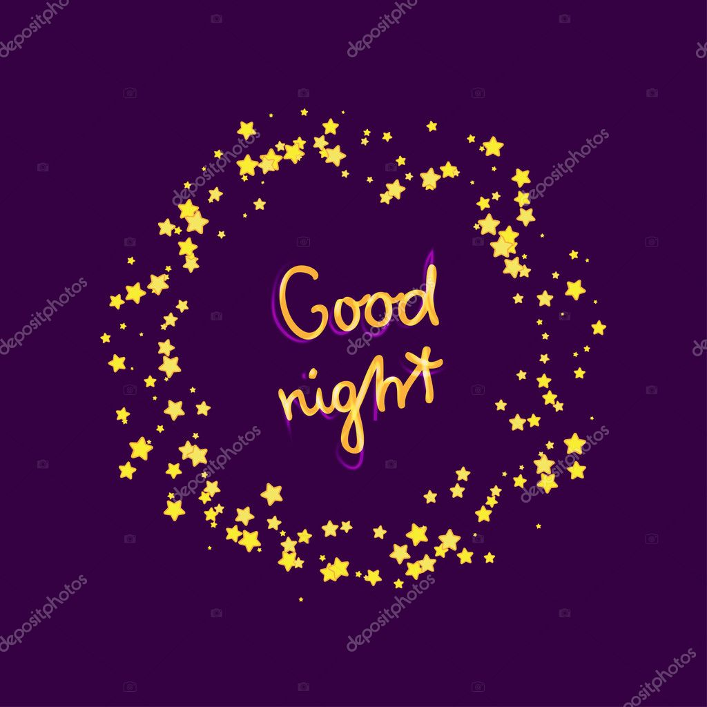 https://st.depositphotos.com/2080623/3513/v/950/depositphotos_35130705-stock-illustration-good-night-card.jpg