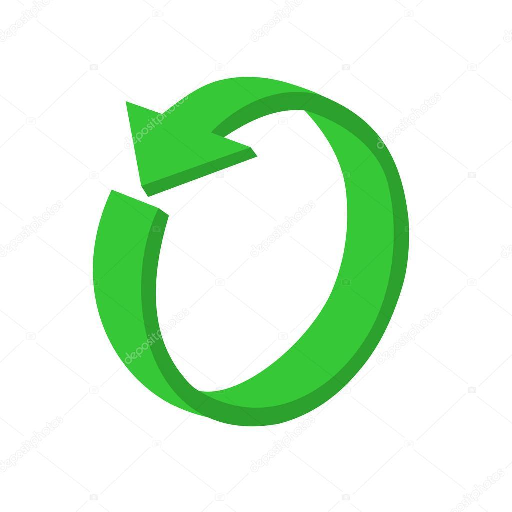Программу для скачивания зеленая стрелка