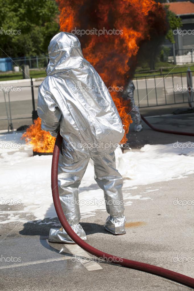 для смешные фото на тему пожарной сигнализации нам
