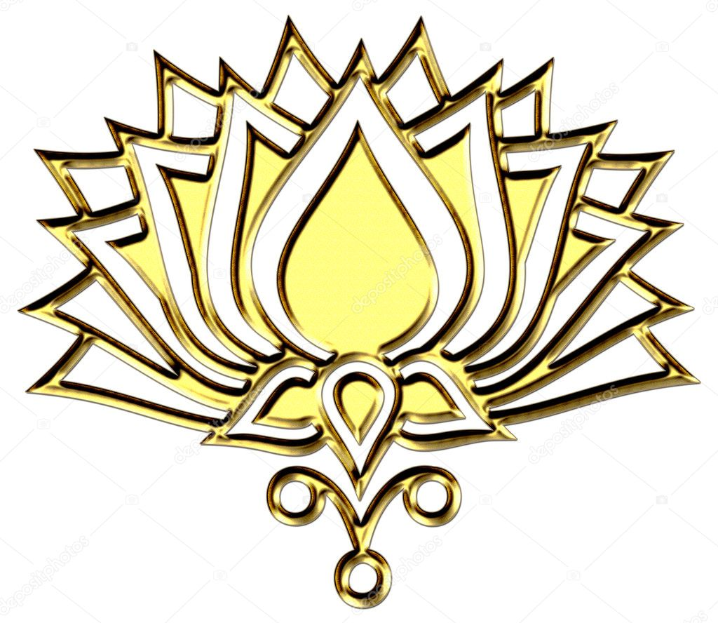 Lotus flower symbol of enlightenment buddhism stock photo lotus flower symbol of enlightenment buddhism stock photo mightylinksfo