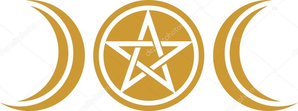 Resultado de imagem para wicca