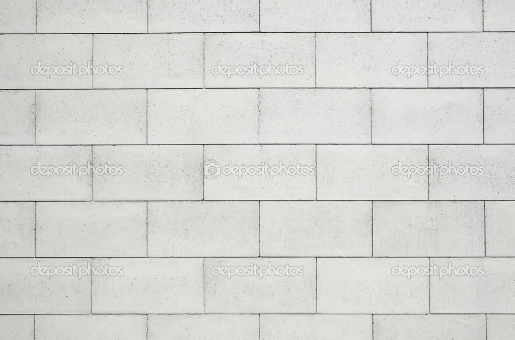 Precio muro de bloque hormigon