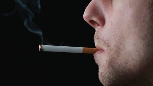 วิธีที่ทำให้ฟันขาว โดยไม่สูบบุหรี่