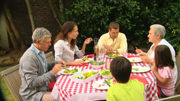 family lunch Are you looking for a place to eat and relax with your family around you now here you can find the best family restaurants nearby your location.