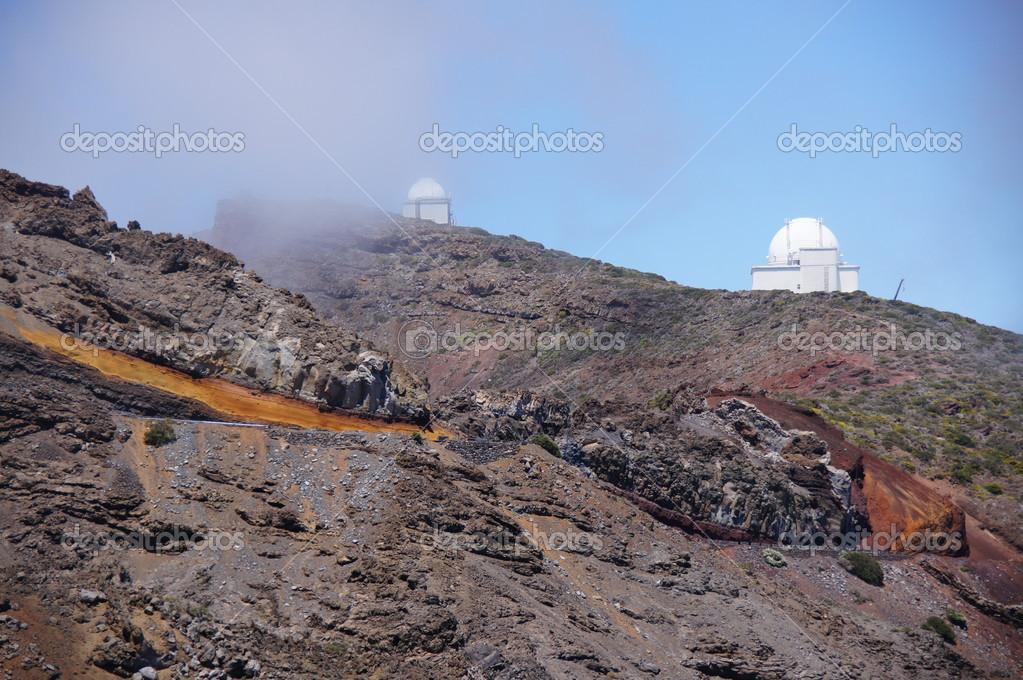 Isaac newton teleskop teleskope für alle wellenlängen telepolis