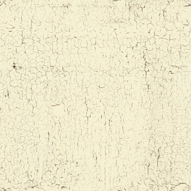 seamless cracked paint background