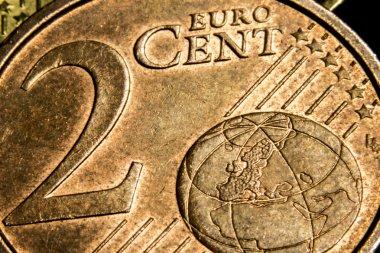 Macro monete