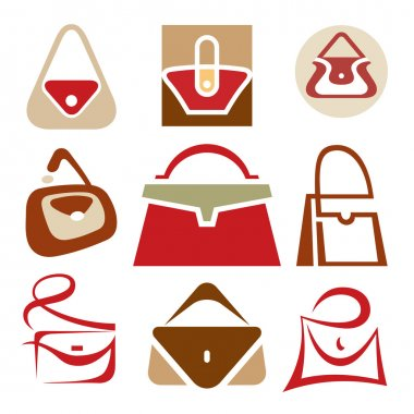 Handbags Signs