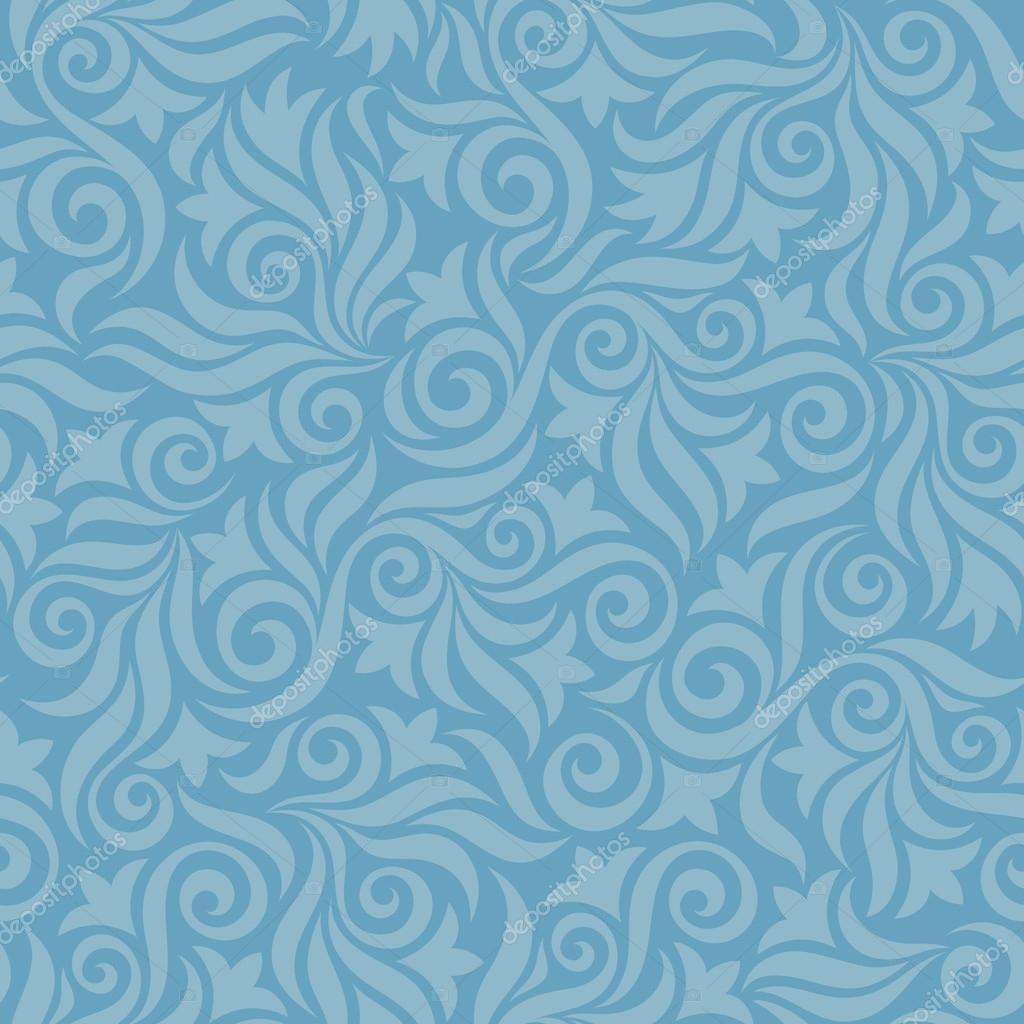Floral Pattern Background 10