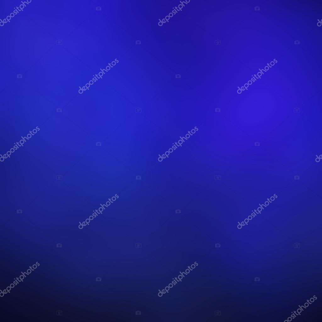 Simple blue background