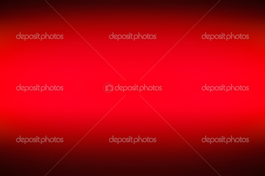 Semplice Sfondo Rosso Foto Stock Kritchanut 35457715