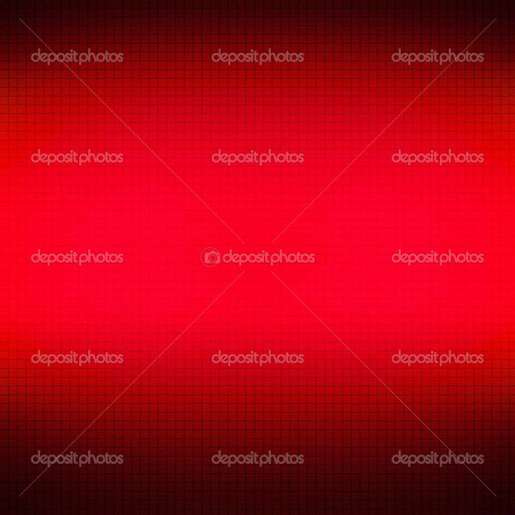 Semplice Sfondo Rosso Foto Stock Kritchanut 35457829