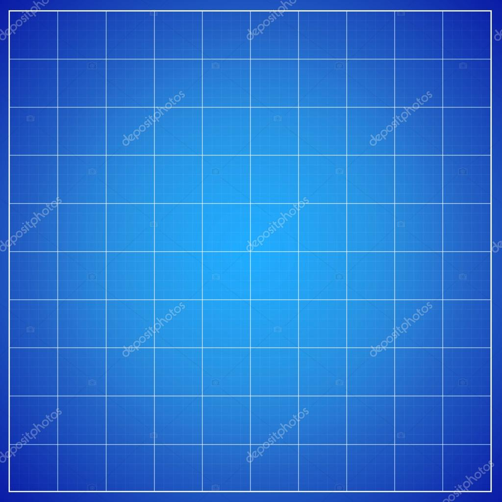 Simple blueprint background with table lines stock photo simple blueprint background with table lines stock photo malvernweather Choice Image