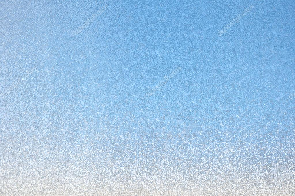 Frosted glass texture stock photo kritchanut 35994263 for Frosted glass texture