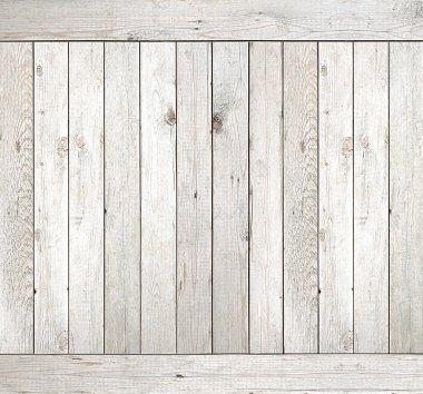 Light wood plank texture background