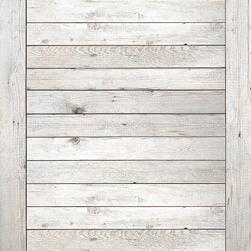 Plancia di legno chiaro sfondo texture foto stock for Legno chiaro texture