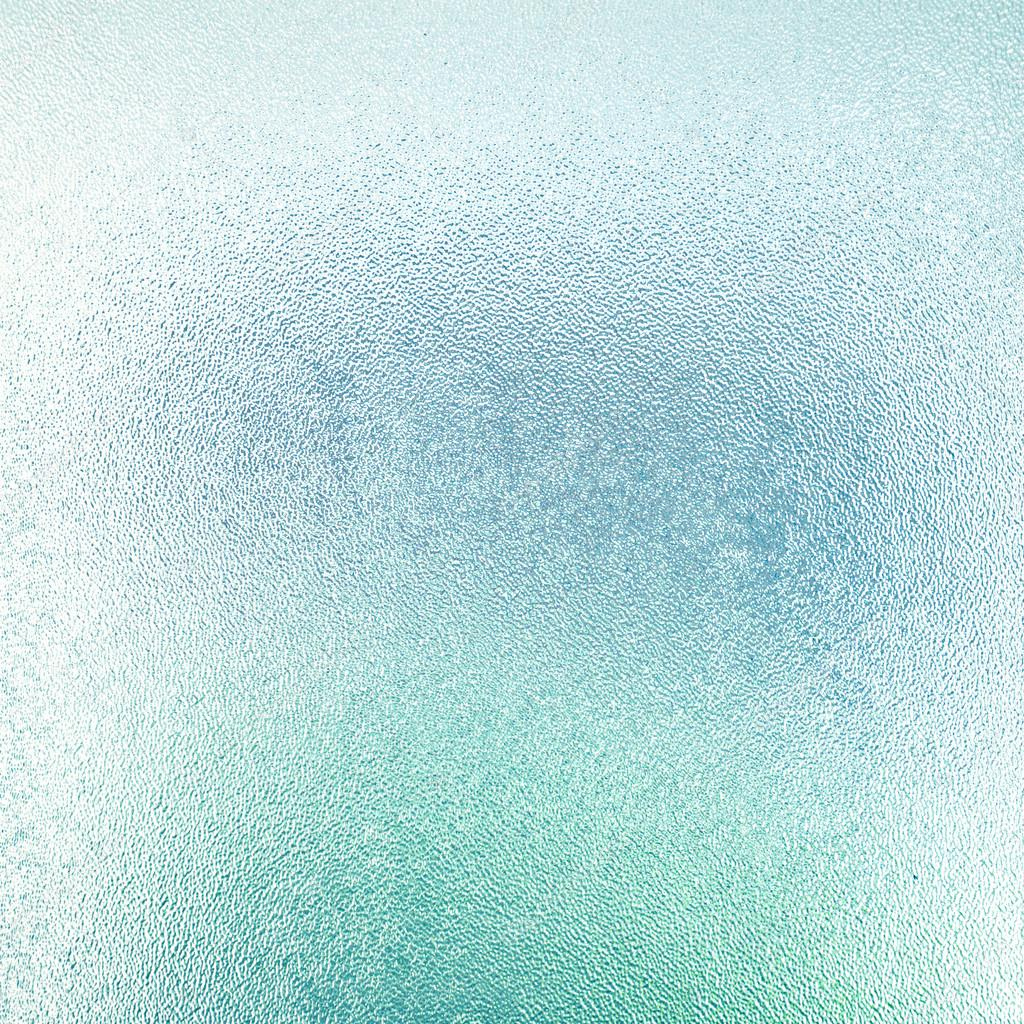 Textura De Vidro Fosco Fotografias De Stock 169 Kritchanut